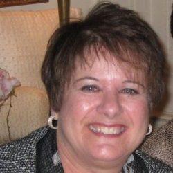 Deena Whitfield