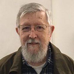 John Langell