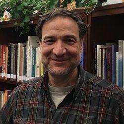 Scott Sancetta
