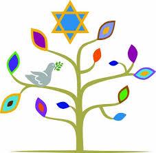 Kerem Shalom Shabbaton