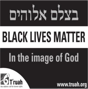 Fall Racial Justice Initiatives