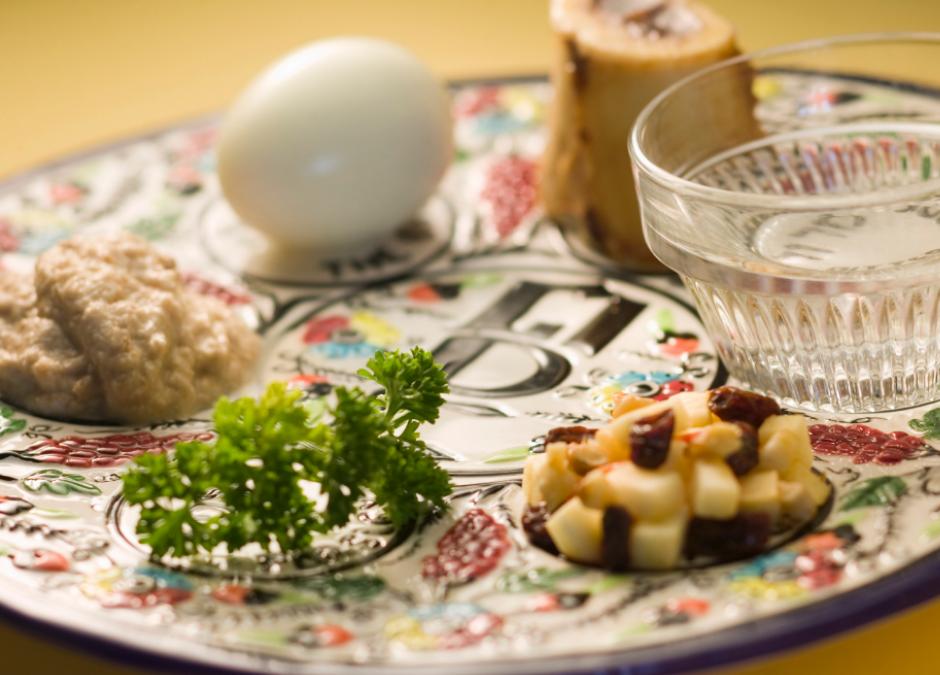 Join KS for Passover Celebrations
